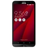 смартфон ASUS ZenFone 2 Laser ZE601KL-6G038 RU 32Gb серебристый