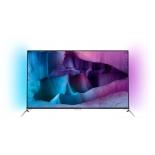 телевизор Philips 49PUS7100/60
