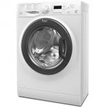 машина стиральная Hotpoint-Ariston VMUF 501 B