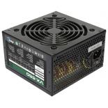 блок питания AeroCool VX-550 550W (ATX12V 2.3, APFC)