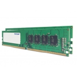 модуль памяти Patriot Memory PSD416G2400K (2x8 Gb, DDR4, 2400MHz, CL16, DIMM)