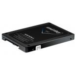 жесткий диск SmartBuy SB120GB-IGNT4-25SAT3 (SSD 120Gb, SATA3, 7 мм, IGNITION 4)