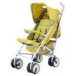 коляска Baby Care Premier Olive
