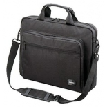 сумка для ноутбука Sumdex Ripstop Compubrief (NRN-088BK 15'')