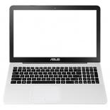 Ноутбук ASUS X555DG-XO020T