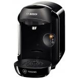 Кофемашина Bosch TAS1252 Чёрная