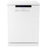 Посудомоечная машина Посудомоечная машина Daewoo DDW-G1211L
