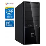 CompYou Office PC W170 (CY.336847.W170), купить за 31 620 руб.