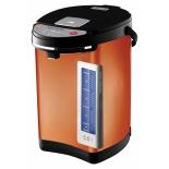 Термопот Willmark WAP-502KL, темно-оранжевый