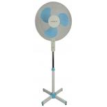 вентилятор Polaris PSF 0740, (напольный)