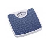 Напольные весы Magnit RMX-6074 (пластик)