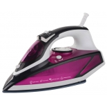 Утюг Starwind SIR7927, фиолетовый/черный