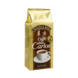 кофе Carraro Don Carlos (1 кг)