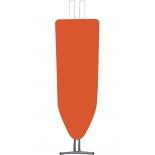 гладильная доска Promo PR-IB2305 оранжевая