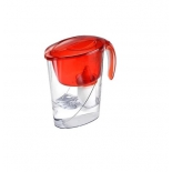 фильтр для воды Барьер Эко алый