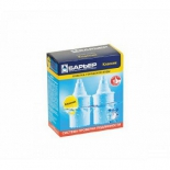 фильтр для воды Барьер Классик (сменный)