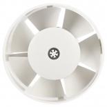 вентилятор Cata MT-125 (канальный)