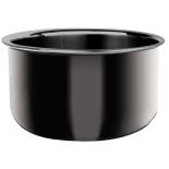 Аксессуар для мультиварки Redmond RB-A523 (чаша), купить за 1 900руб.