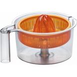 Кухонный комбайн Bosch MUZ5ZP1, Пресс для цитрусовых