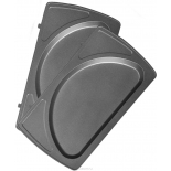 аксессуар для готовки Redmond RAMB-17 панель для вафельницы