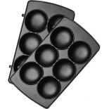 аксессуар для готовки Redmond RAMB-15 панель для вафельницы