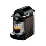 Кофемашина Nespresso Pixie C60, капсульная