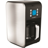 кофеварка Morphy Richards 162010EE, (1.8 л)