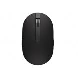 мышка Dell WM326, черная