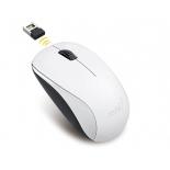 мышь Genius NX-7000 USB, белая