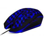 мышка Sven RX-G930 (SV-014506)