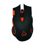 мышка Canyon CND-SGM5N черная