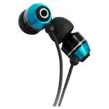 гарнитура для телефона Soundtronix S-115 mic (проводная)