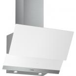 вытяжка кухонная Bosch DWK065G20R, настенная