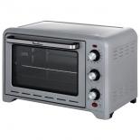 мини-печь, ростер Moulinex OX464E32, 33 л