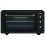 мини-печь, ростер SIMFER M4573, 45 л
