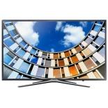 телевизор Samsung UE43M5500AU, титановый