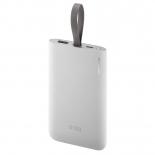 аксессуар для телефона Samsung EB-PG950, Серый