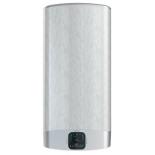 водонагреватель Ariston ABS VLS EVO WI-FI 50 (накопительный)
