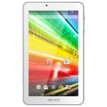 планшет Archos 70 Platinum 3G белый