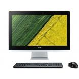 моноблок Acer Aspire Z22-780