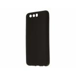 чехол для смартфона TPU для Huawei Honor 9 черный
