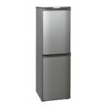 холодильник Бирюса M 120, двухкамерный