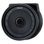 автомобильный видеорегистратор Asus Reco SMART/B/EU/AS/G, черный