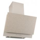 Вытяжка Elikor Рубин Stone S4 60П-700-Э4Г (каминная), купить за 12 540руб.
