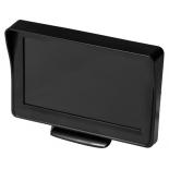 Монитор для видеонаблюдения Sho-Me Monitor-43D (автомобильный)