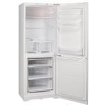 холодильник Indesit ES 16, белый