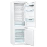 холодильник Gorenje NRKI2181E1 (двухкамерный)