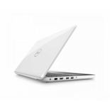 Ноутбук Dell Inspiron 5567-1998, белый