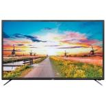 телевизор BBK 49LEX-5027/FT2C, черный