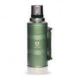 Термос Арктика (106-2200Р), Зеленый, купить за 2 770руб.